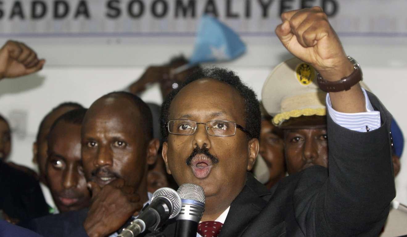 Somalia stover masters thesis