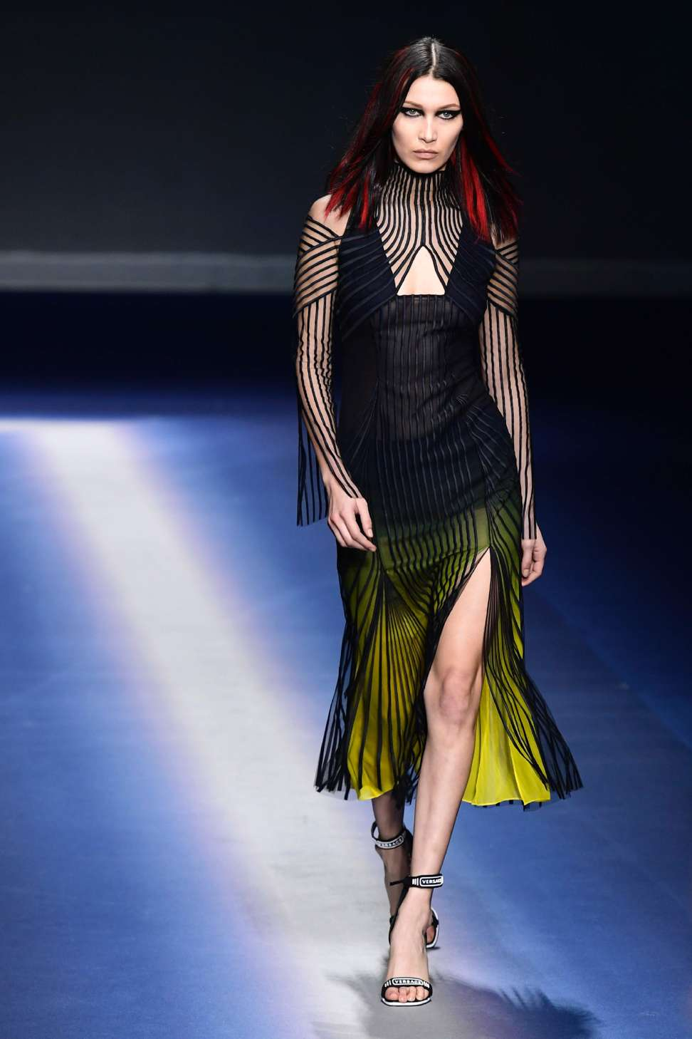 China Fashion Week Wiki