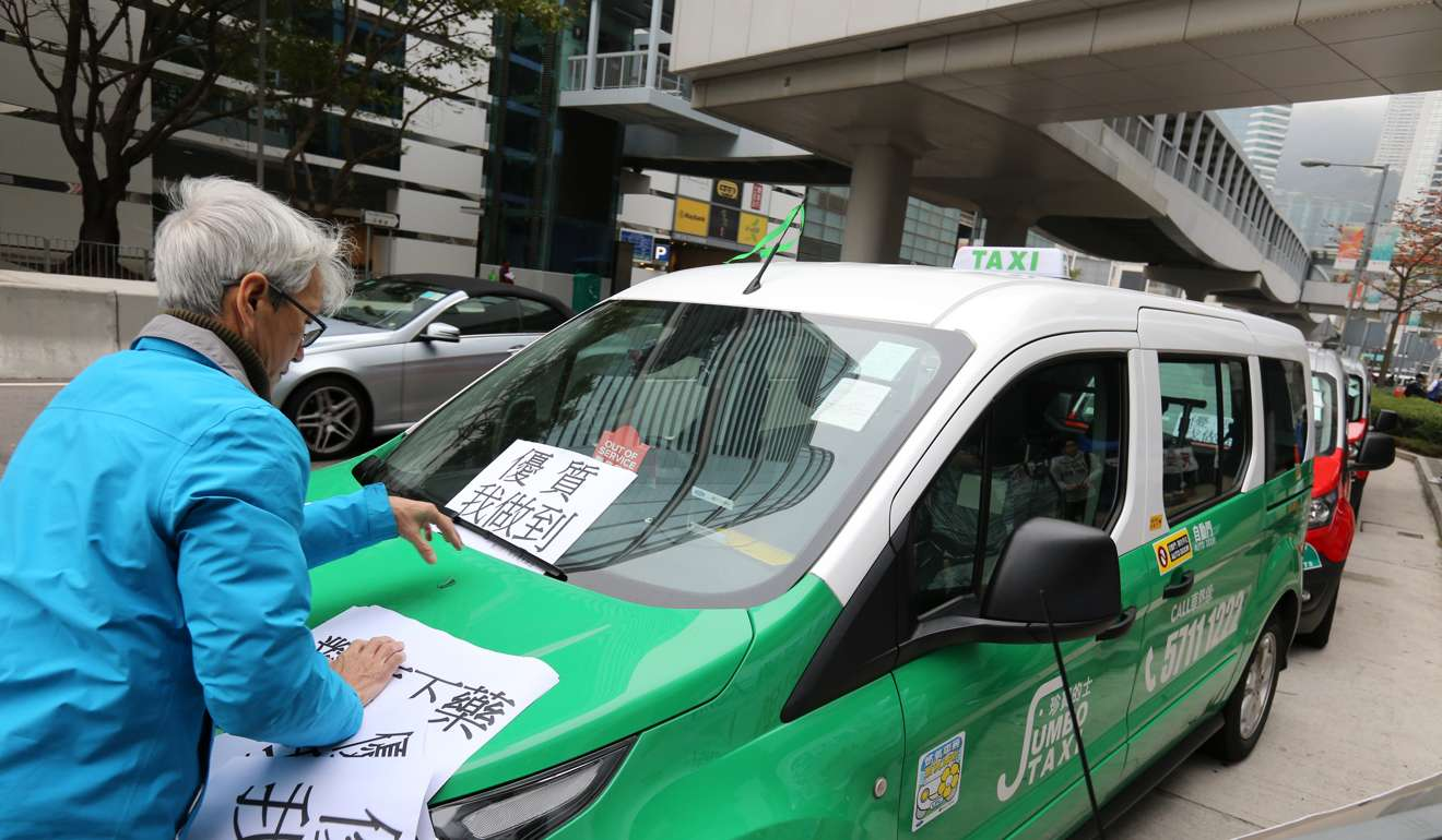 Geneva taxi rates and information