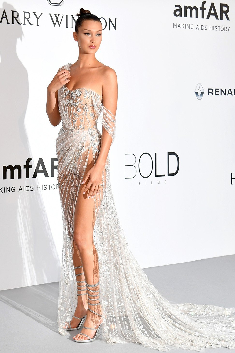 Fashion's red-carpet darlings Ralph & Russo eye global ...
