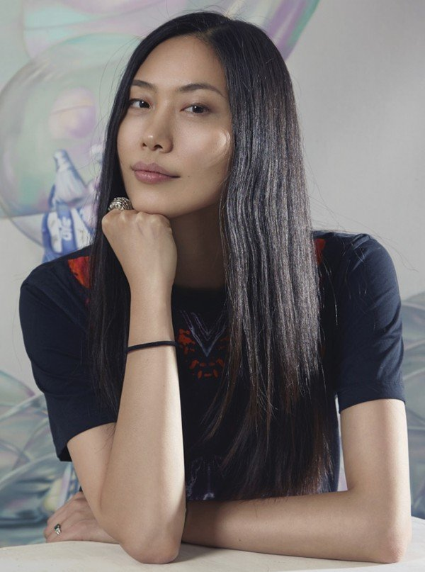 Image result for Xiaoqing Zhang