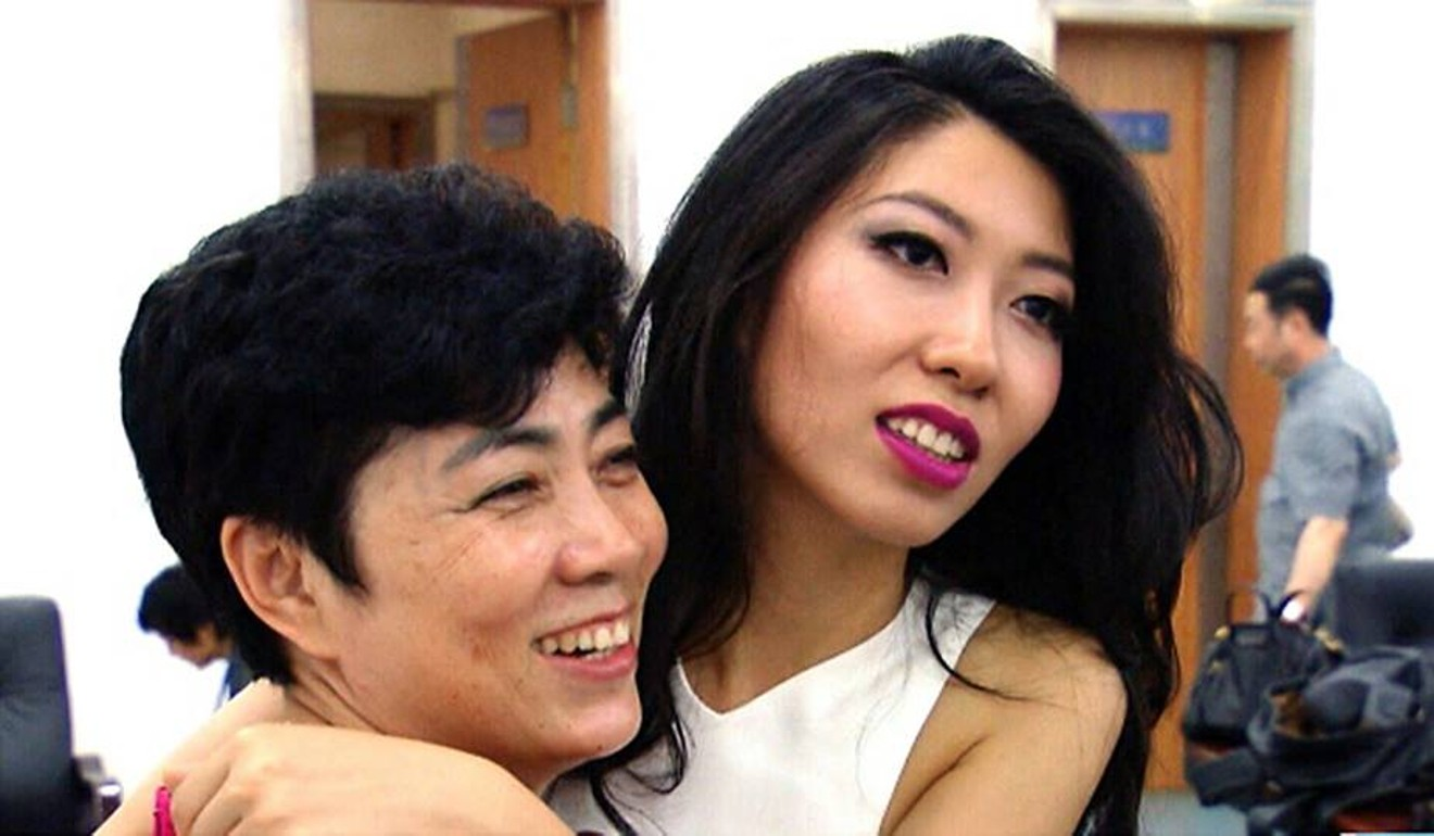 wanting qu pop star girlfriend of vancouver s mayor confident of