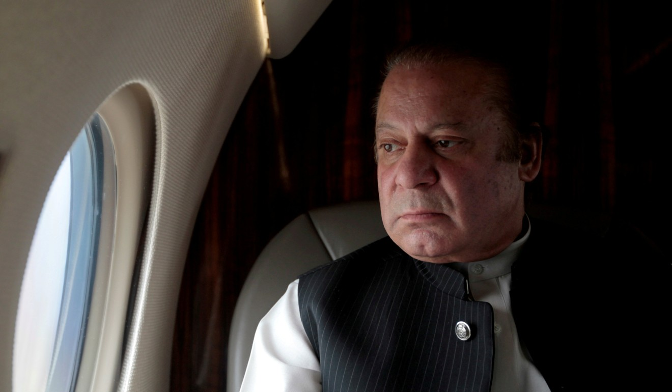 Pakistan to elect new PM on Tuesday