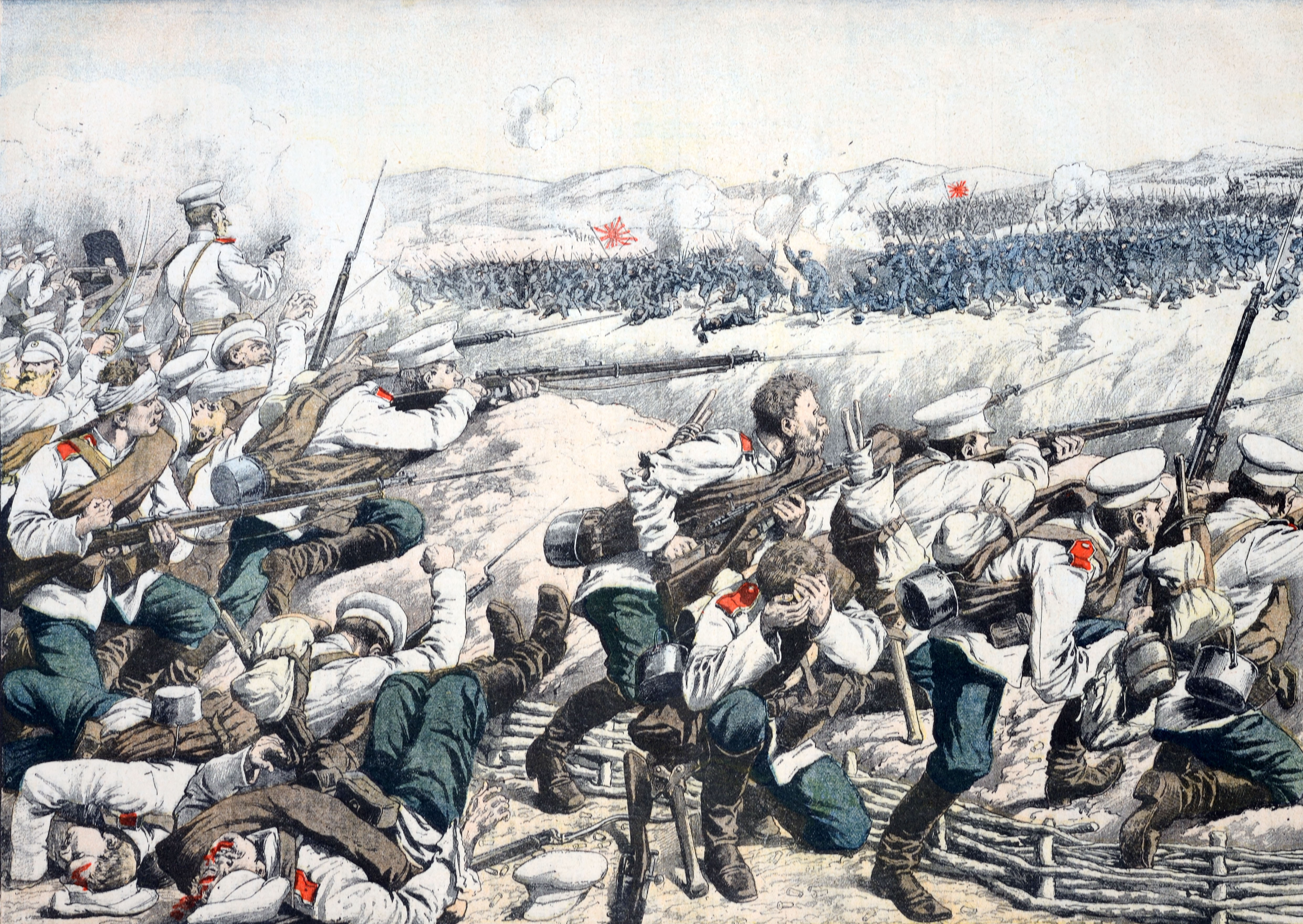 """japan and china the unforgetten war Professor rana mitter of oxford university introduces this new channel - based on his history asia series """"wwii: china's forgotten war  the war between china and japan – retell their ."""