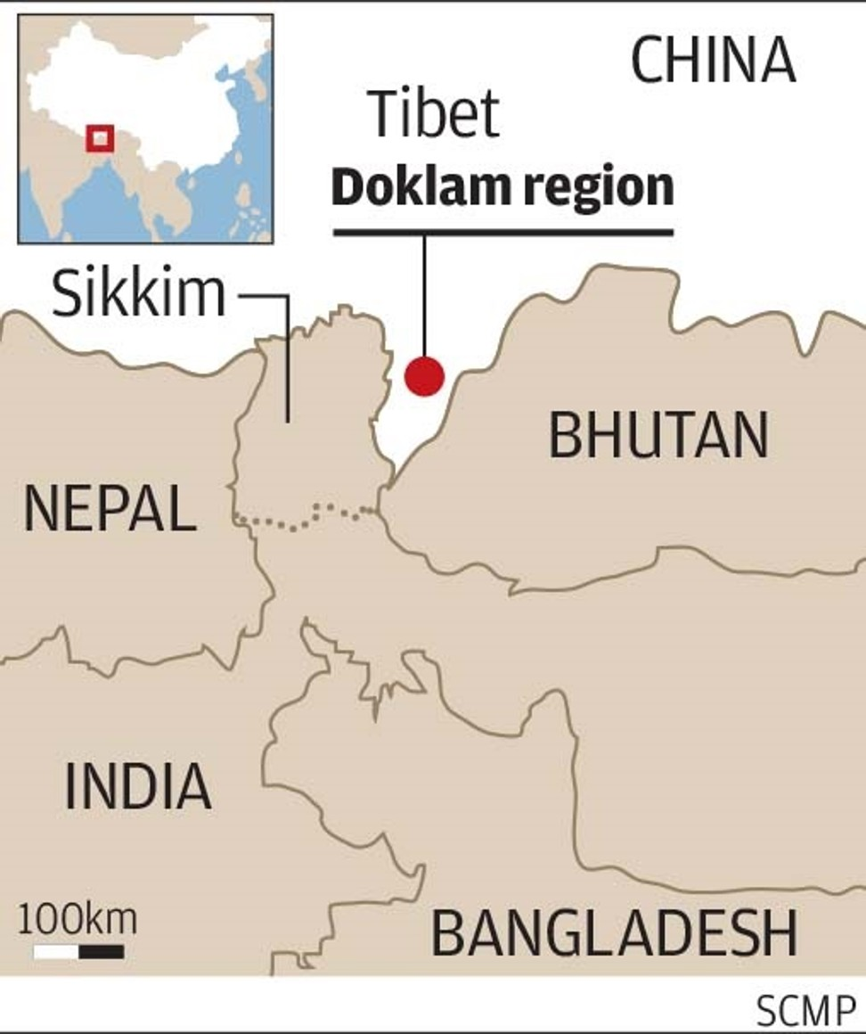Is Bhutan drawing closer to China, and what can India do about it