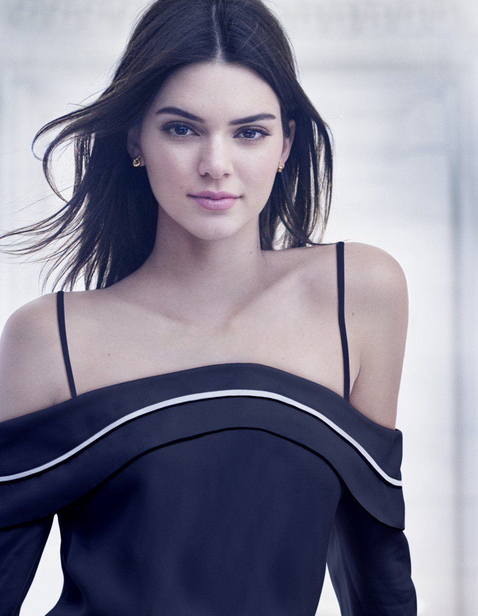 Beautiful Kendall Jenner Pics: Icons Of Our Decade? Influencers Like Kendall Jenner