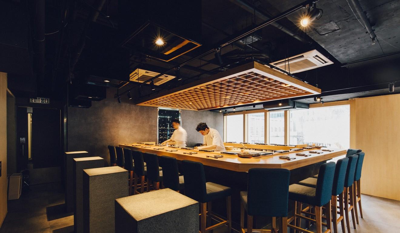 Cheap Seafood Restaurants In Hong Kong