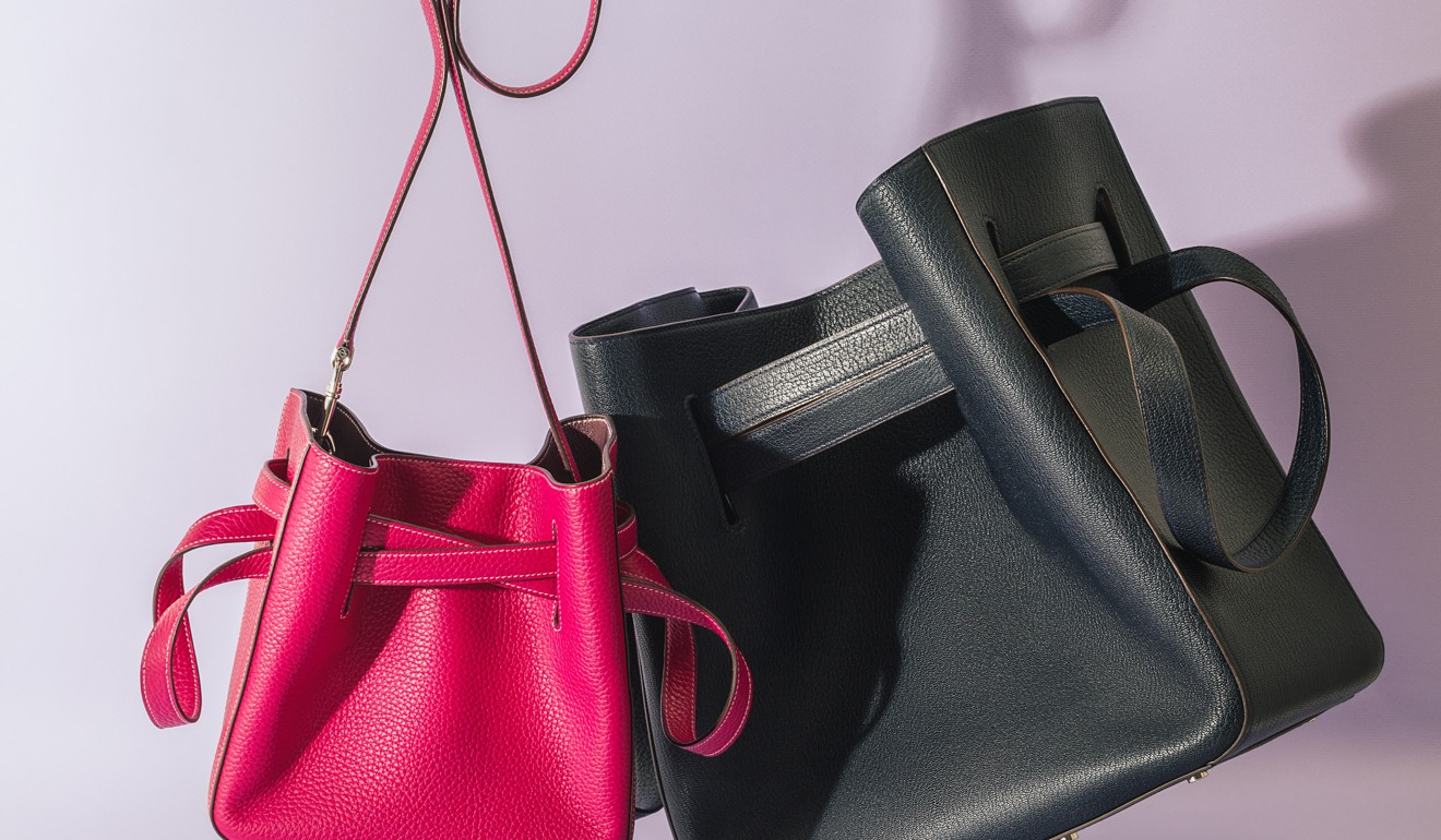 TheList: 2019s Most Buzzed About Bags recommendations