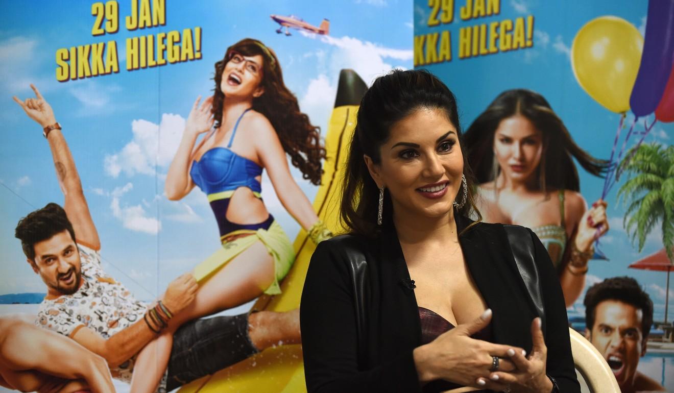 actress bollywood movie porn free ebony sex movies