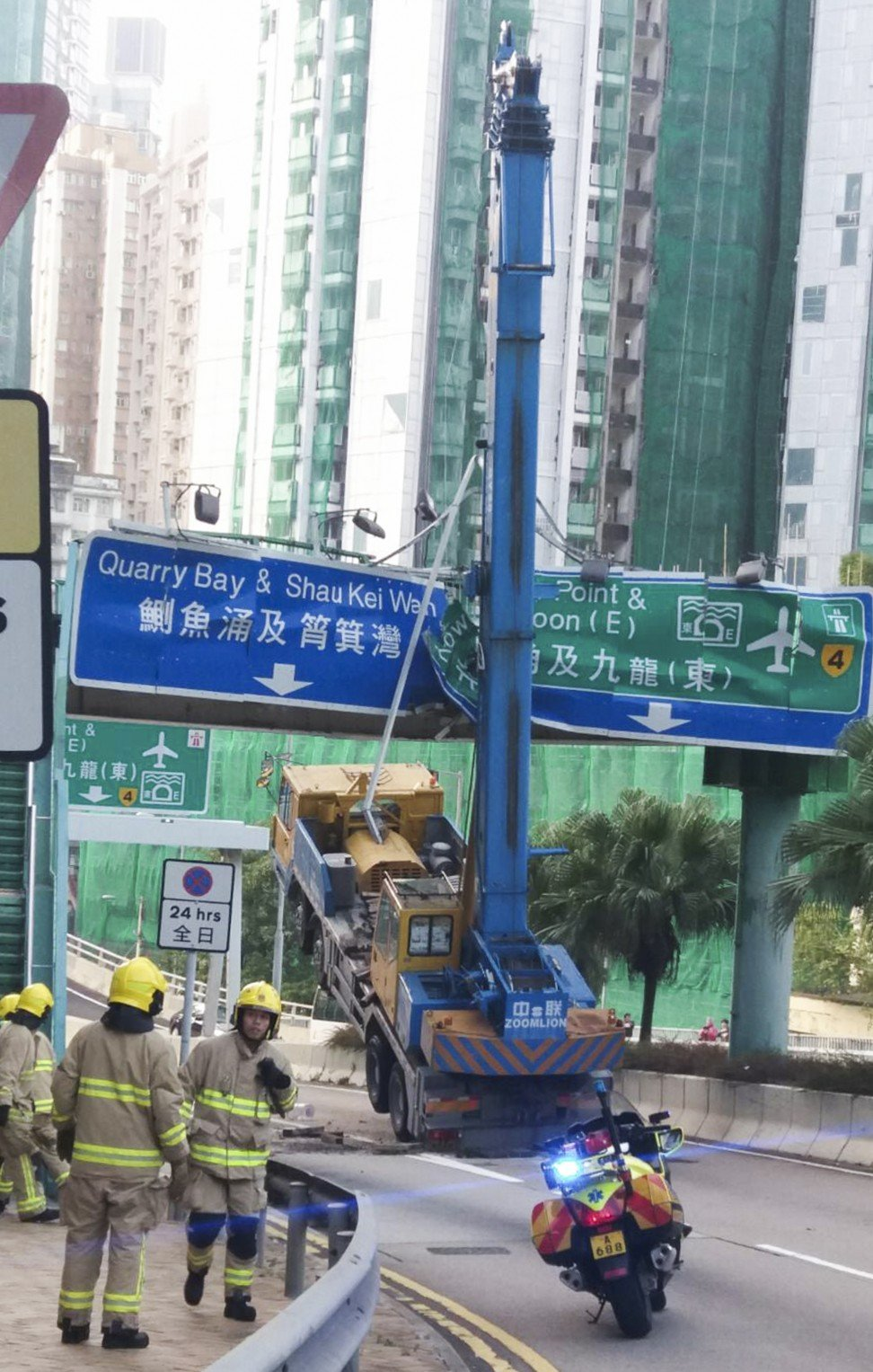 an analysis of traffic accidents in hong kong transport department According to hong kong's transport department,  the government says that some of the most common contributors to traffic accidents include  analysis & opinion.
