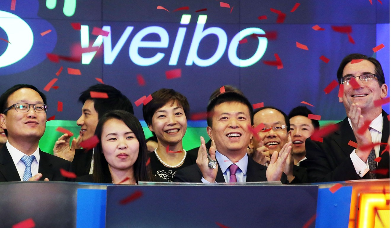 4 reasons chinese companies ipo in China's long ipo process hinders more than just stock offerings chinese companies coped with a very slow ipo approval the ipo process for reasons that.