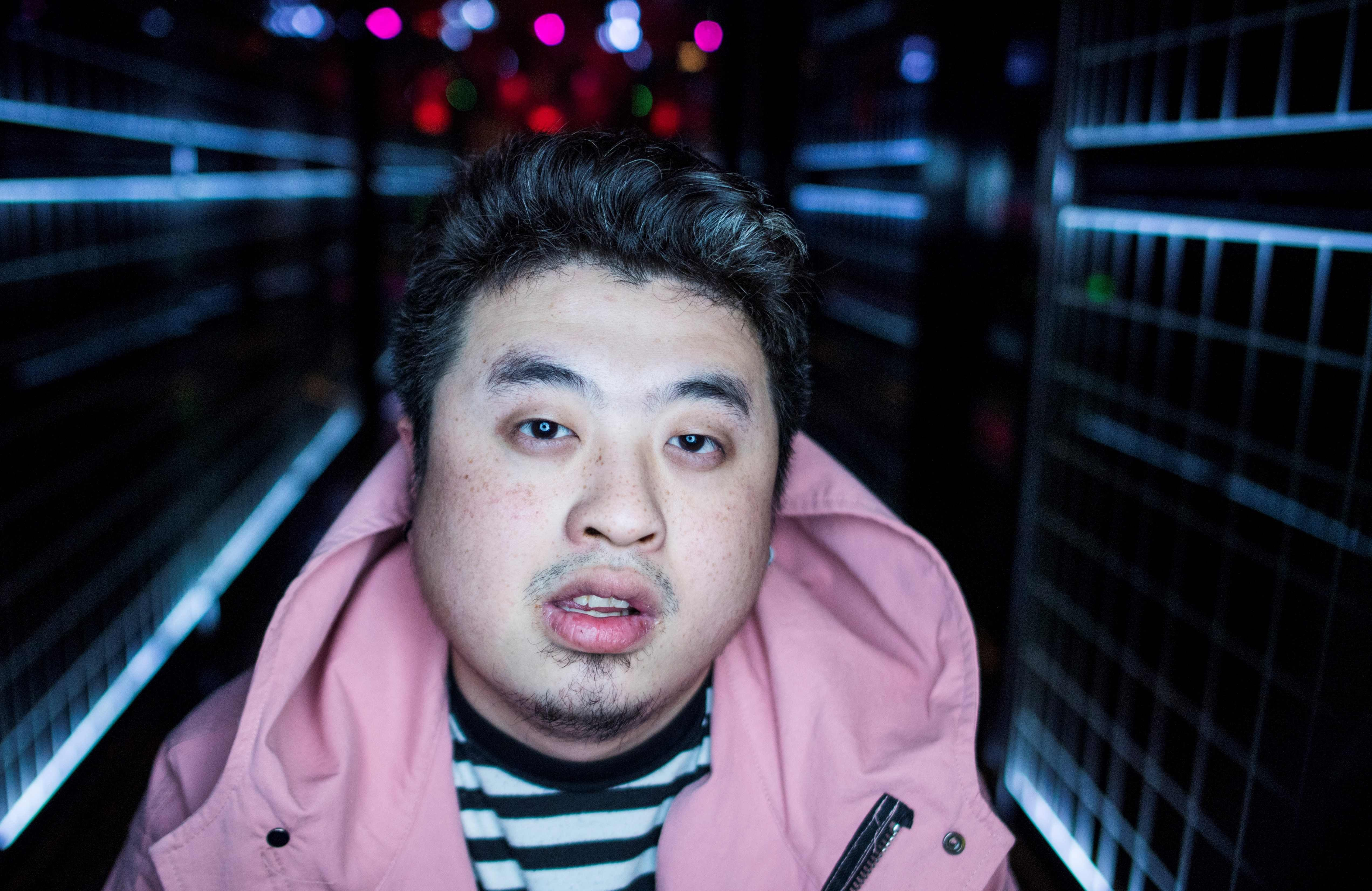 Seven Chinese hip-hop acts who've leapt the Great Firewall