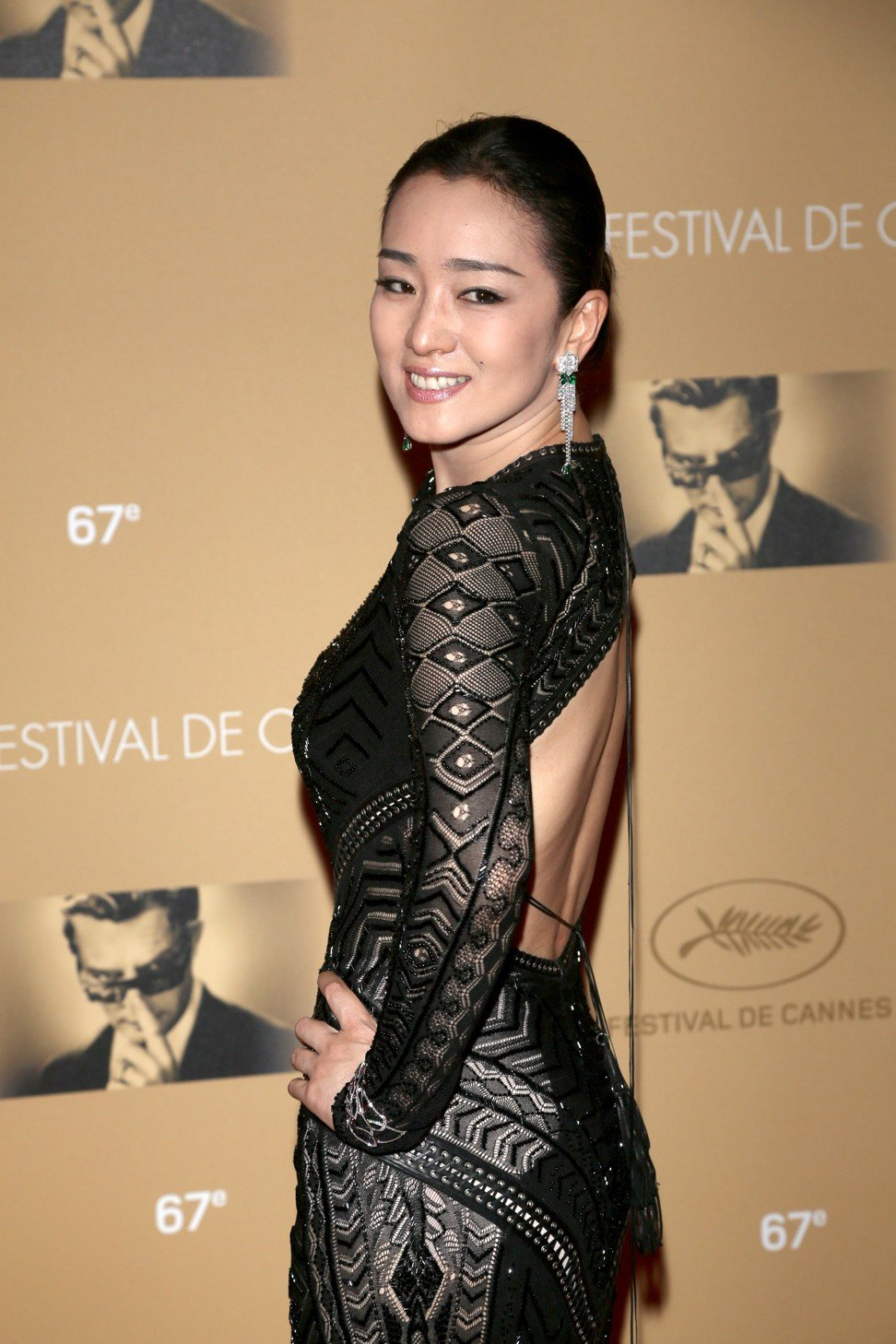Image result for gong li actress