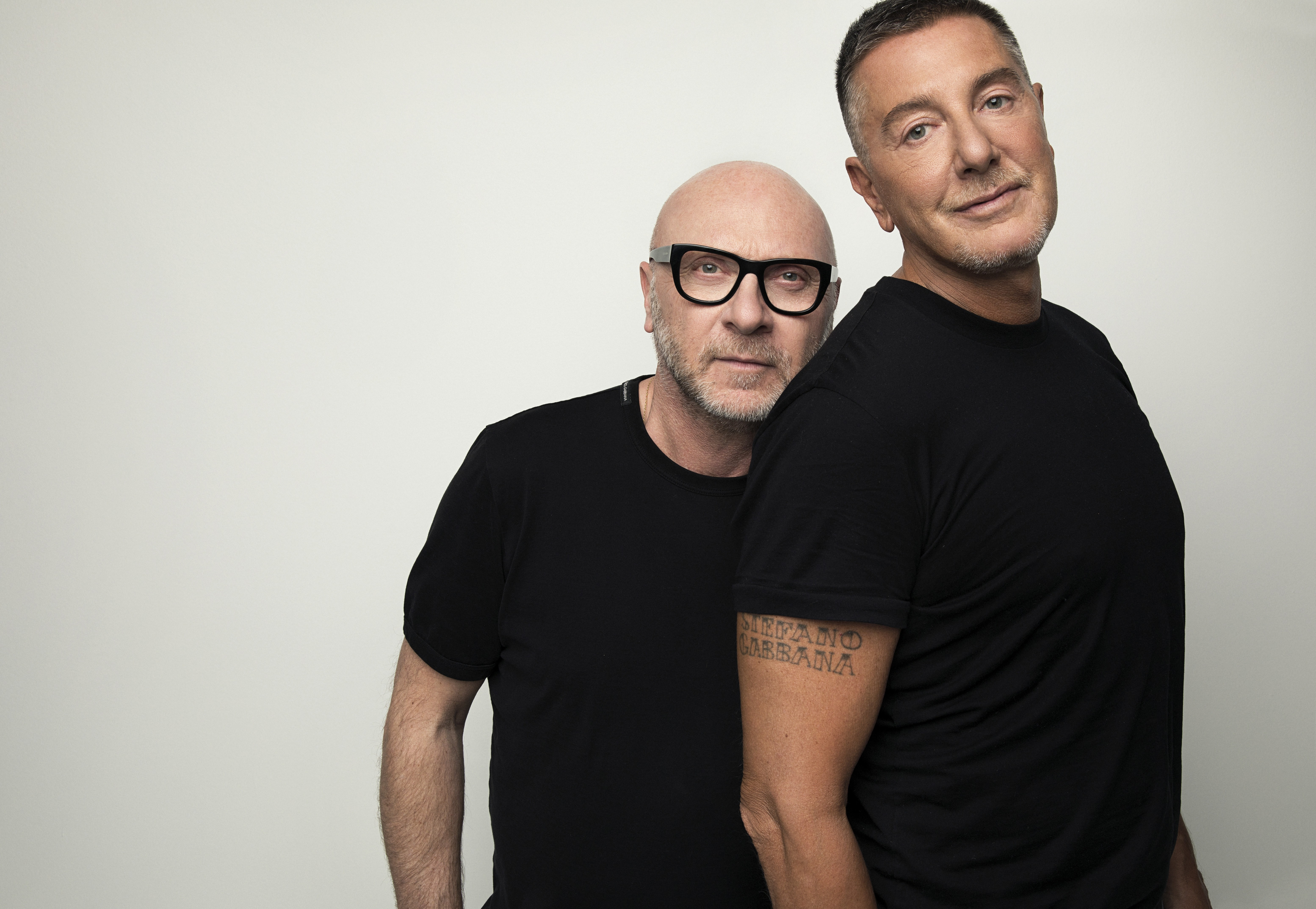 13208e896b1f Politically incorrect Dolce and Gabbana stay unrepentant as they target  world's ultra rich | South China Morning Post