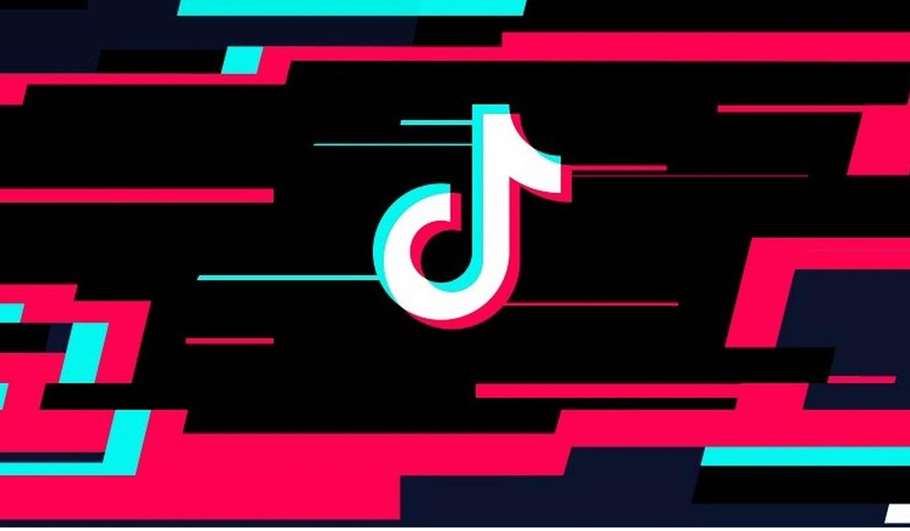 Tik Tok, currently the world's most downloaded iPhone app, under