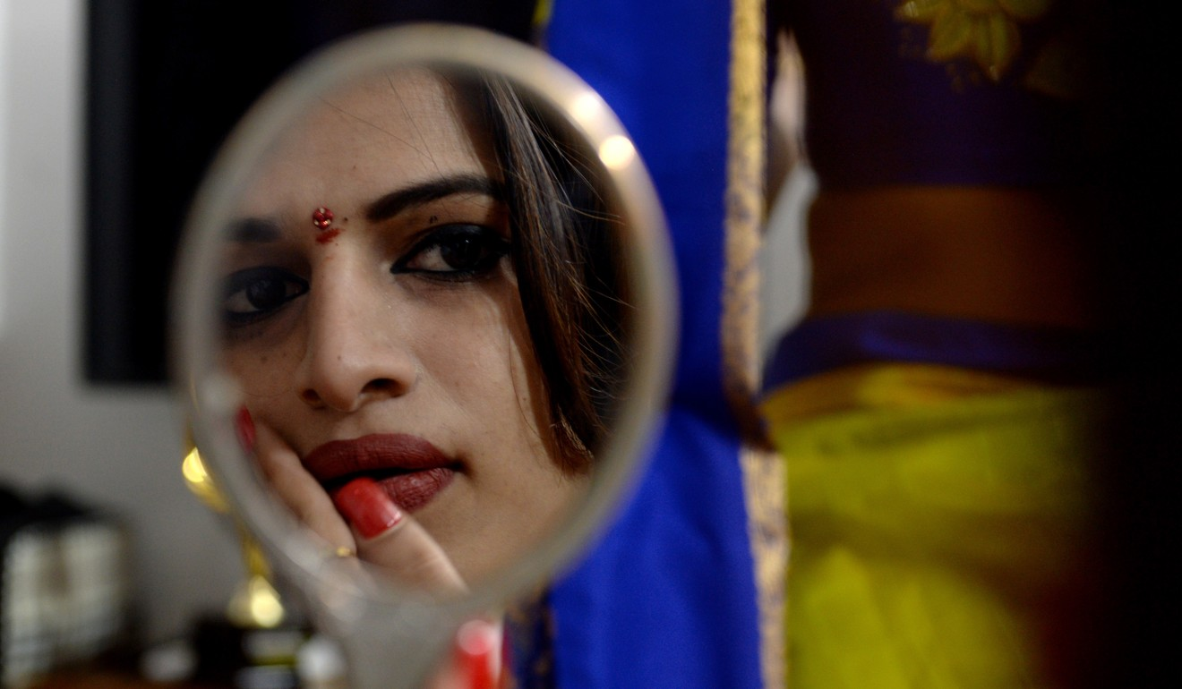 india no country for transgender women this week in asia south