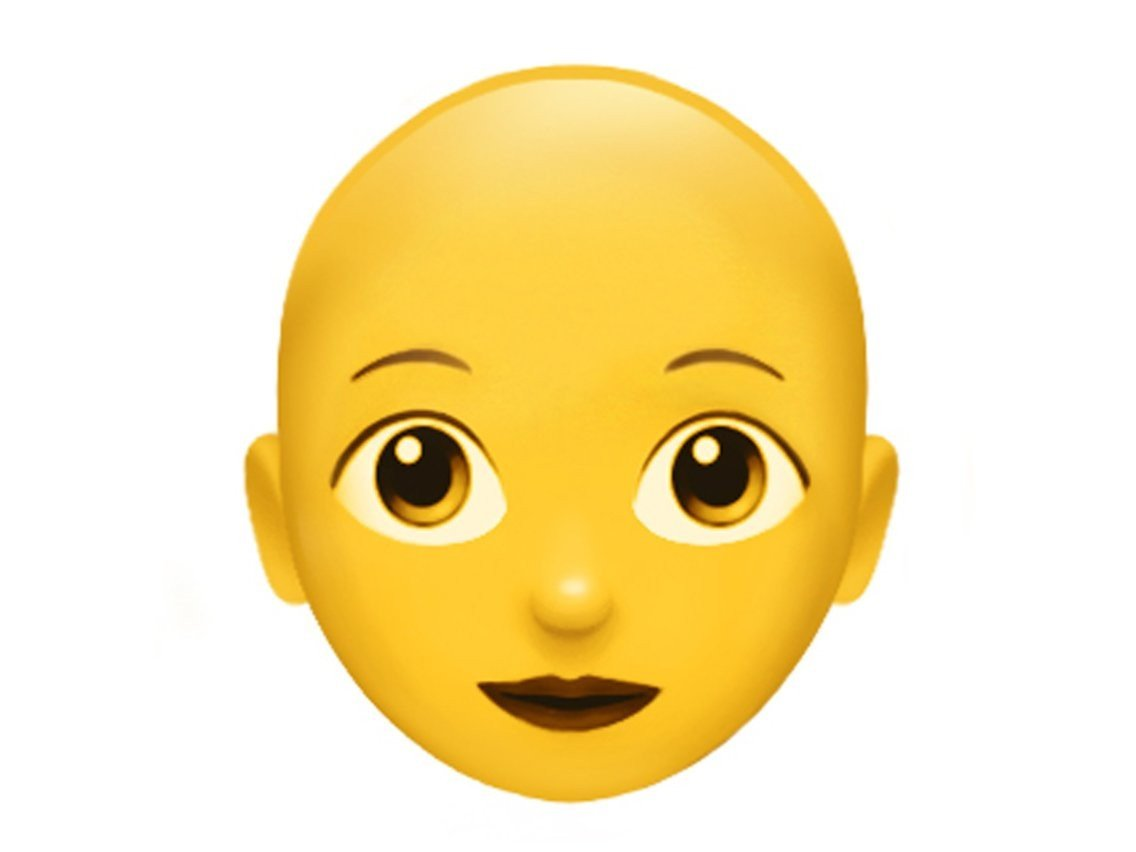 Coming soon to your iPhone: Apple reveals new emojis ...