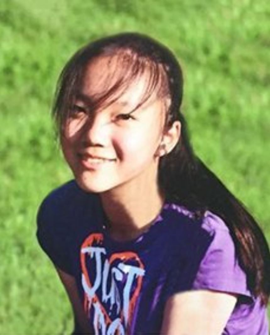 Marrisa Shen murder: plea against 'backlash' after Syrian refugee's