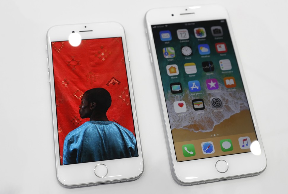 6 reasons why it makes more sense to buy Apple's iPhone 8