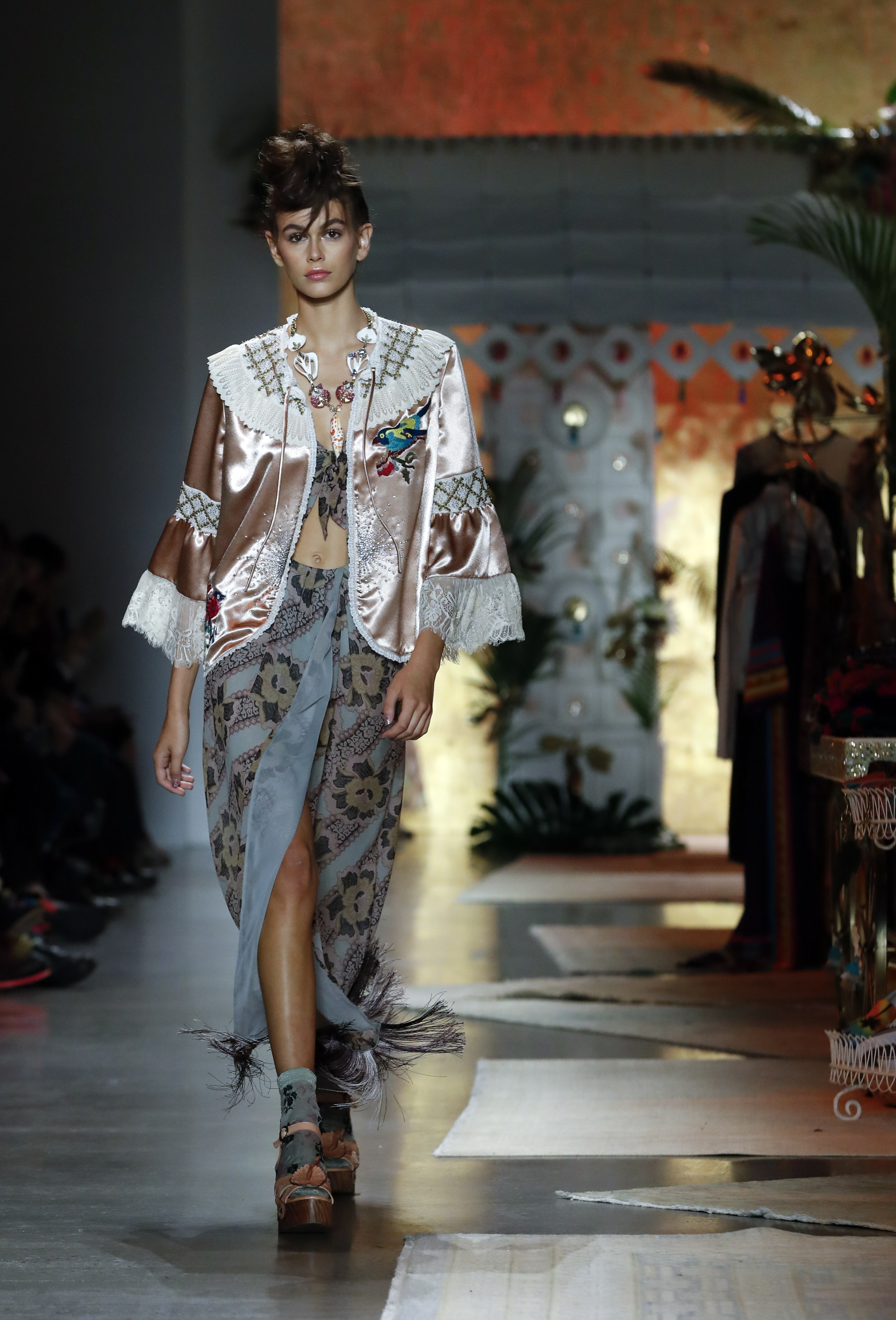 e9975d9d166 10 top  takeaways  from New York Fashion Week