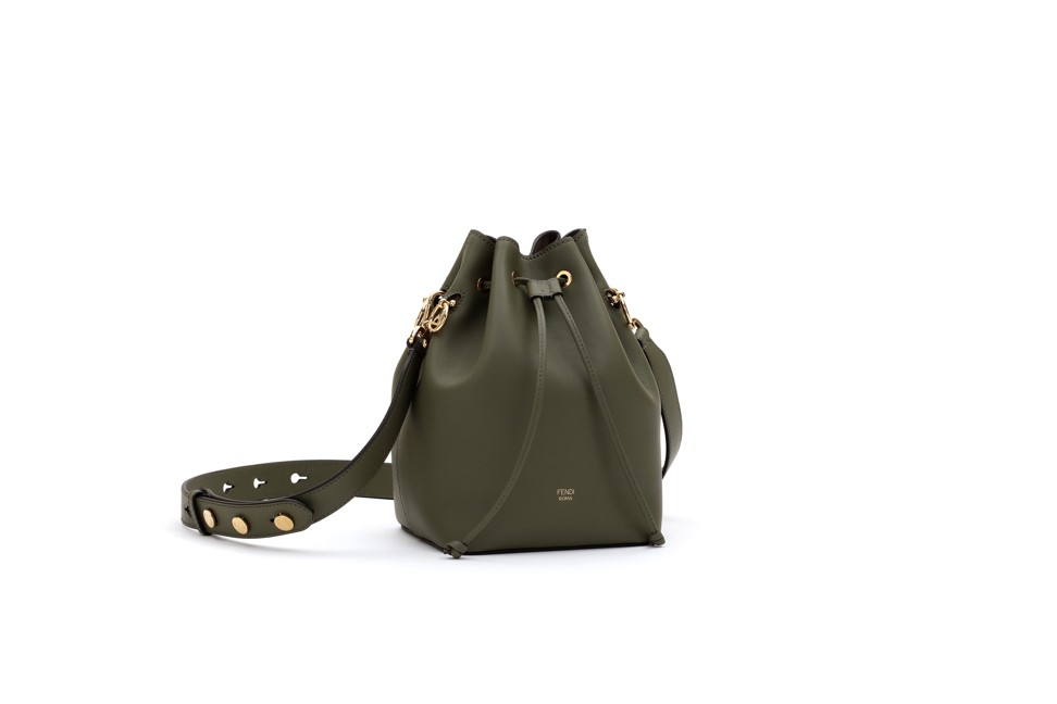 e5e3832883836f Get your bucket bag game on: 6 must-haves to sport this autumn ...