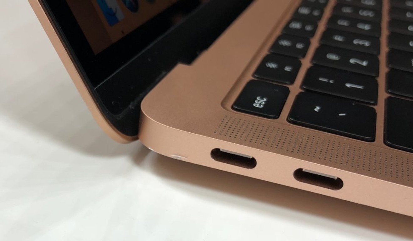 13 Things I Love And Hate About My New Apple Macbook