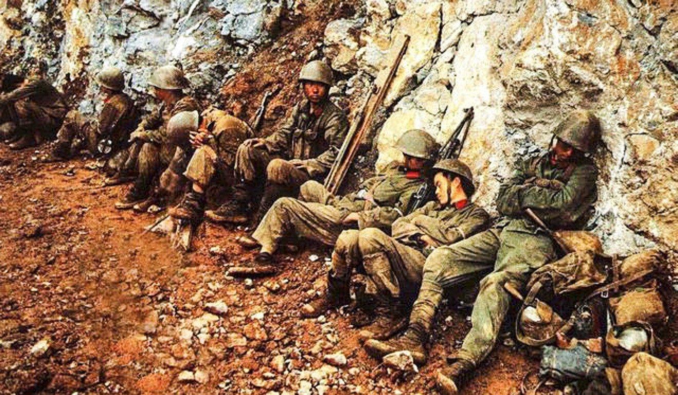Ayuda militar extranjera: Única solución para evitar que continué genocidio narcocomunista.  - Página 8 74175908-3110-11e9-80ef-0255f1ad860b_1320x770_112628