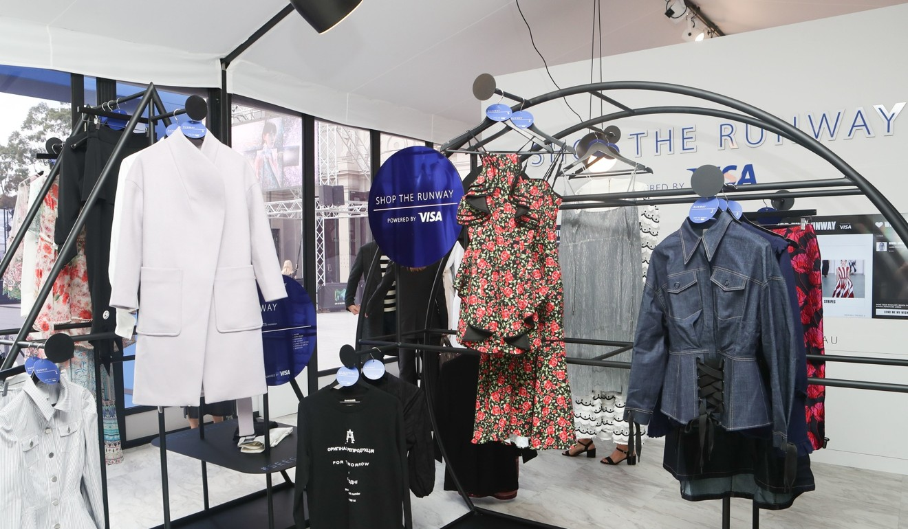 9c9eff732a495 Melbourne shopping guide  where to find all the top brands during the  city s fashion festival