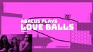 Love Balls is a smartphone hit (and it's totally safe for work)