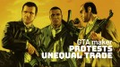 Grand Theft Auto maker calls US-China video game trade unequal