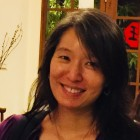 Cindy Sui