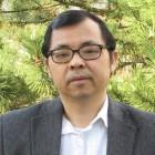 Yi Fuxian