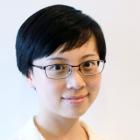 Xie Yu