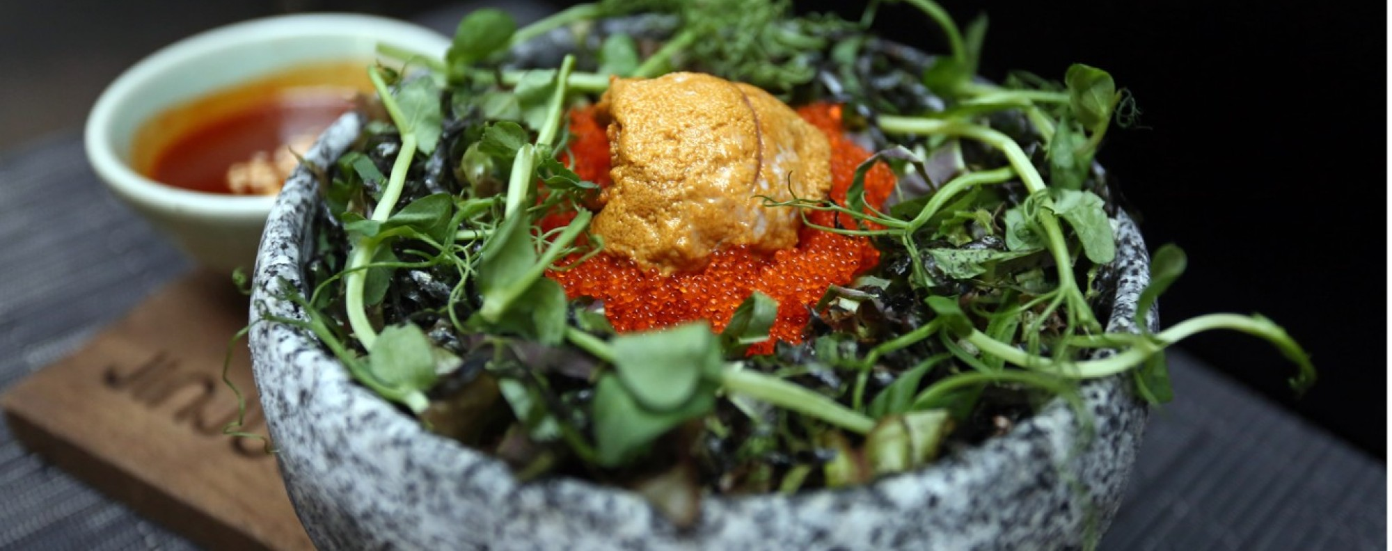 Lunch And Dinner Sets A Treat For Foodies At 13th Hong Kong Restaurant Week