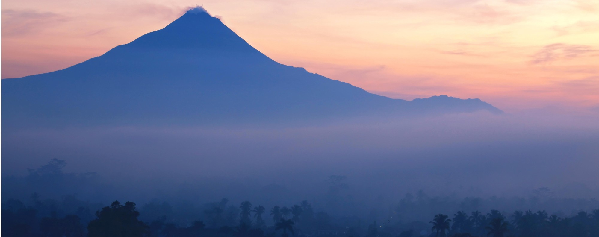 Can China help touristhungry Indonesia create 10 mini Balis