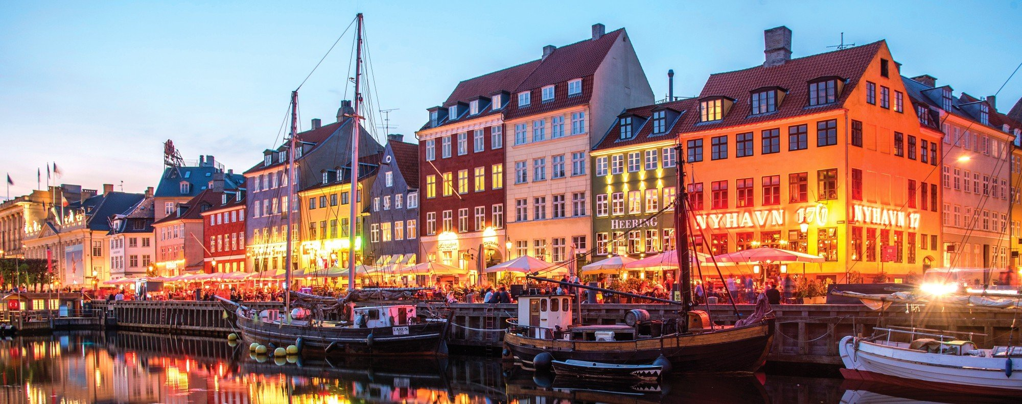 why denmark is such a happy country a copenhagen holiday explains
