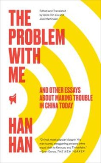 Book Review Shanghai Author Han Han On His Many Bugbears Himself  Book Review Shanghai Author Han Han On His Many Bugbears Himself Included Science Essay Topics also Essay Paper Checker  Compare Contrast Essay Examples High School