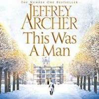summary of the story old love by jeffrey archer