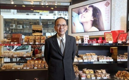<p>Chocolate custard mooncakes. XO sauce. Machine-washable woollies. Innovation, some forward thinking and an injection of youth helped Kee Wah Bakery, Lee Kum Kee and Chicks undergarments maker stay relevant</p>