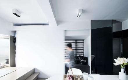 Photography: Zip Interiors