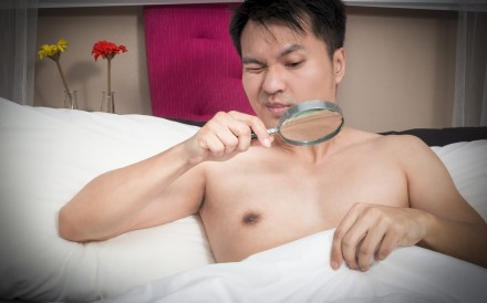 How pornography helps to gain an erection