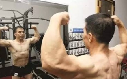 Video clips of asian bodybuilding workouts apologise