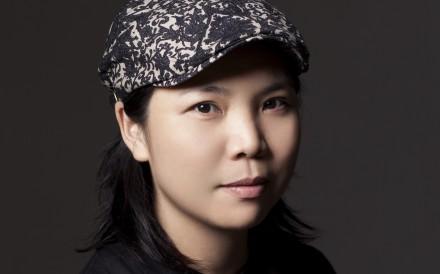 Annie G. Chan.