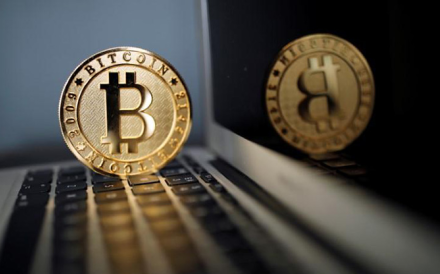In the first time a cryptocurrency has been subject to confiscation in the country, US$2.3 billion worth of the currency will be seized from the operator of a pornographic website