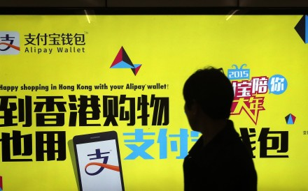 Filipino workers in Hong Kong to benefit from cheaper remittance service