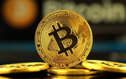 A prolonged slump in the price of bitcoin has wiped out more than US$100 billion in wealth this year, which has incited a panic among investors over how to stabilise the cryptocurrency