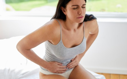 Experts explain period pain: its causes and different methods to relieve symptoms. Photo: Alamy