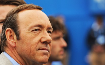 Cases against Spacey and Segal fall outside California statute of limitations, according to lawyers, Anderson accuser declines to be interviewed