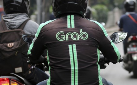 The ride-hailing boom has yielded cases of sexual harassment – and even murder. As the #MeToo movement galvanises women to speak out, they are watching to see how Grab and Go-Jek will prevent such offences