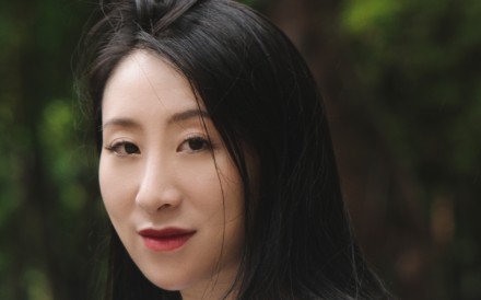 Phoebe Song of Snow Fox Skincare insists that animal testing for cosmetics is an outdated and unnecessary practice.